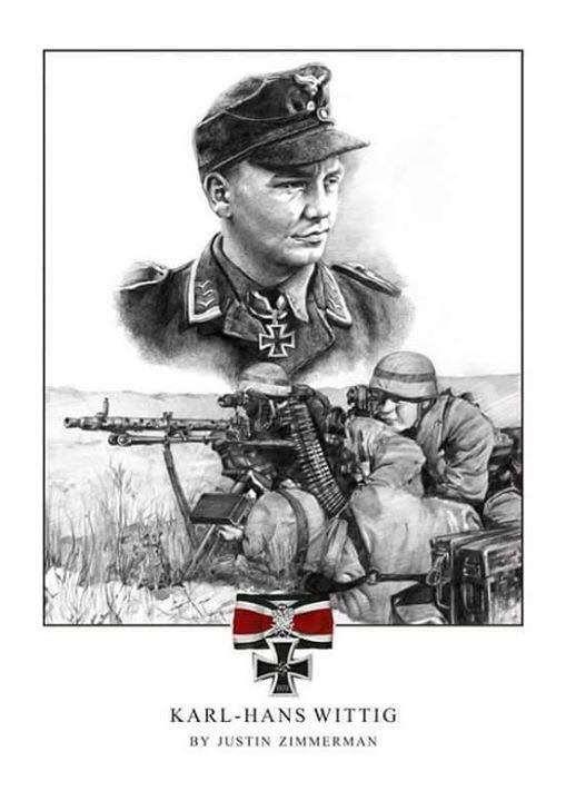 Karl-Hans Wittig