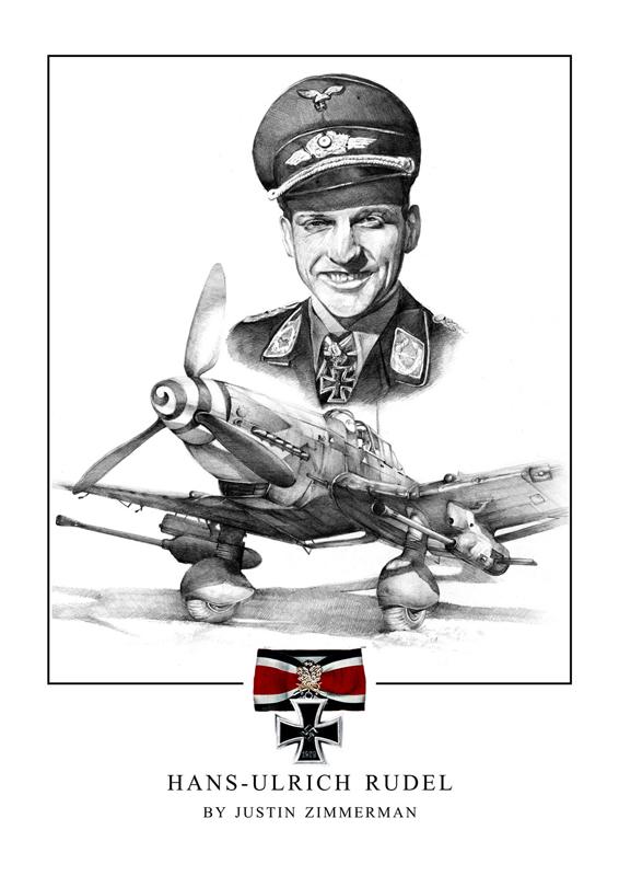 hans-ulrich-rudel